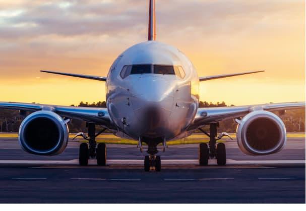 graphic--aviation