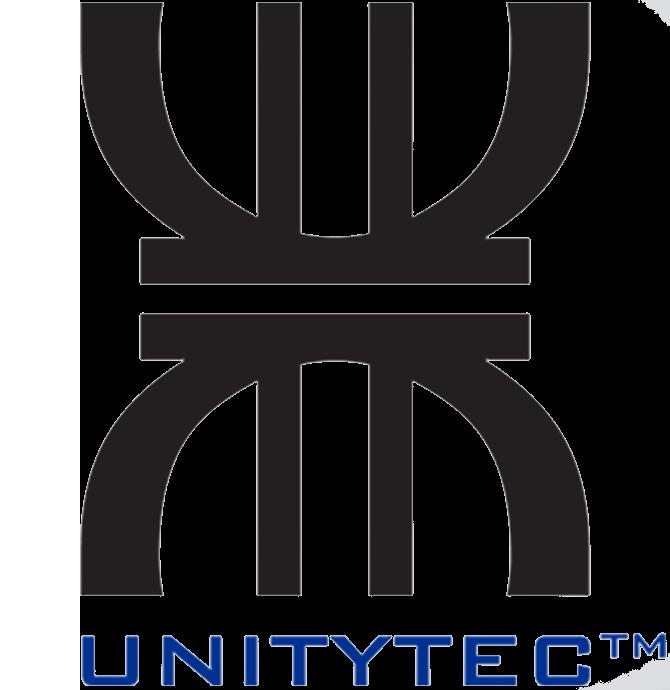 UnityTec, LLC logo